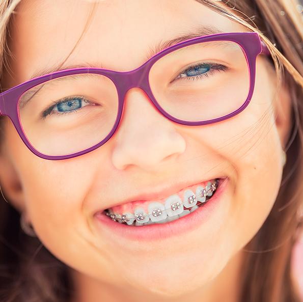¿Cuándo terminará mi tratamiento de ortodoncia?