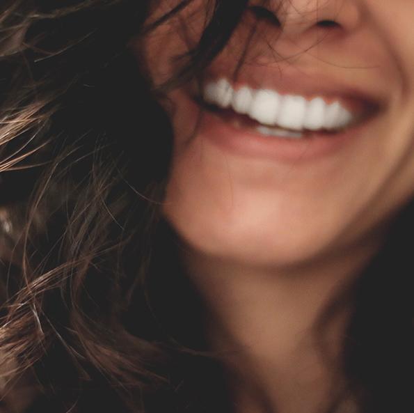 ¿Para qué sirven los elásticos inter maxilares?